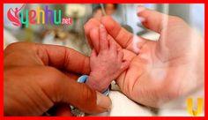 Gebelikte Erken Doğum Riski, Her anne adayının en korkulu rüyası erken doğum riskidir. Erken doğumanne bebeksağlığı içinde bir risktir. Özellikle 22. Ve 23. Haftalarda olabilecek bir erken doğumda bebeğin yaşama şansı çok azdır. Çünkü ancak ve ancak 28. Haftadan sonra bebeğin gelişimi...