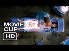The Twilight Saga: Breaking Dawn - Part 1 (2/9) Movie CLIP - You're Not Dead (2011) HD