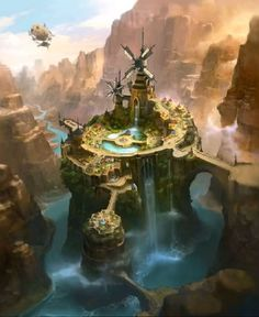 Final Fantasy XIV: A Realm Reborn | Ul'dah Housing