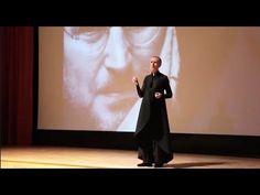 The art of being yourself | Caroline McHugh | TEDxMiltonKeynesWomen - YouTube