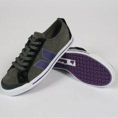 Eliot Womens Shoes in Grey/black/purple by Macbeth Footwear http://www.amazon.com/dp/B004B3VNB2/?tag=icypnt-20