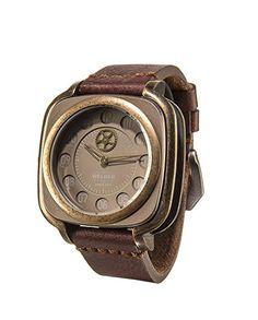 Welder K47-4012 - Reloj de pulsera: Amazon.es: Relojes