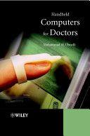 """""""Handheld computers for doctors"""" by Mohammad Al-Ubaydli, Ashoka UK Fellow"""
