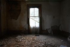 never be nervous again house | Flickr - Photo Sharing!