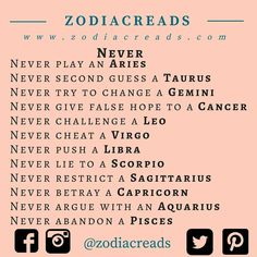 So true. You'll more than likely lose, especially if you're not logical and you can't back up your arguments... #Aquarius ♒️