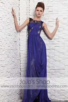 - Chiffon, Lace - Side zipper - Imported - Between 153cm to 155cm from shoulder to hem Please choose your size based on our size chart. Dresses in this collection are mostly in stock and ready to be s