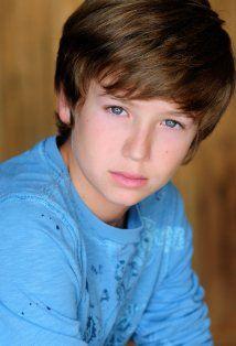 79 Best Cute Boys Images Celebrities Beautiful Boys Cute Boys