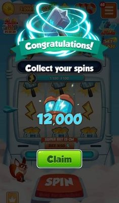 Want some free spins and coins in Coin Master Game? If yes, then use our Coin Master Hack Cheats and get unlimited spins and coins. Miss You Gifts, Free Gift Card Generator, Free Rewards, Daily Rewards, Coin Master Hack, Free Gift Cards, Applications, Cheating, Your Cards