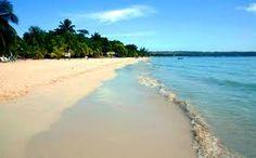 7 mile beach, Grand Caymen