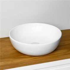 no New Homes, Bathroom, Tableware, Kitchen, House, Products, Washroom, Dinnerware, Cooking
