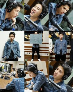 TAKA / SCHOOL OF LOCK! / #Ambitions