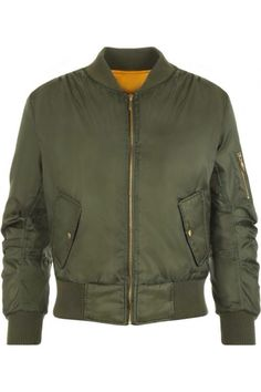 ffce818cb2ae5 There are 8 tips to buy jacket, bomber jacket, green, orange, khaki, khaki bomber  jacket, wearall.com, padded bomber jacket green, army green jacket.