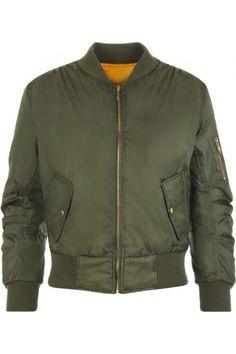 300074ba07955 There are 8 tips to buy jacket, bomber jacket, green, orange, khaki, khaki bomber  jacket, wearall.com, padded bomber jacket green, army green jacket.