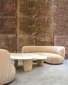 99 Inspiring Modern Wall Texture Design for Home Interior - Different Ideas Home Design, Modern Interior Design, Interior Architecture, Simple Interior, Interior Colors, Interior Plants, Classic Interior, Interior Trim, Cool Furniture