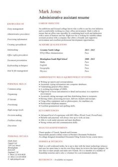 Dental Student Resume Dentist Assistant Entry Level Resume Template  Resume Templates And .