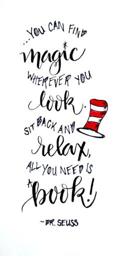Birthday Quotes Dr Seuss Kids New Ideas quotes birthday 725361083717064378 Dr. Seuss, Dr Seuss Week, Dr Suess Quotes, Dr Seuss Reading Quotes, Children Reading Quotes, Quotes About Reading, Book Quotes, Me Quotes, Cousin Quotes