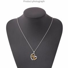 """Heart Shape""""MOM"""" Necklace For Mother's Day Gift – Engraved Giftsly All rights reserved Gold Bar Necklace, Lariat Necklace, Pendant Necklace, Mom Jewelry, Heart Jewelry, Perfect Gift For Mom, Gifts For Mom, Mother Gifts, Mothers"""