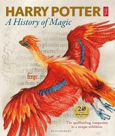 Beautiful-design-magical-Jim-Kay-illustrations-and-unseen-treasures-from-J-K-Rowlings-own-archive-combine-in-this-unique-souvenir-of-the-British-Librarys-much-anticipated-exhibition-marking-the-20th-anniversary-of-Harry-Potter-and-the-Philosophers-Stone