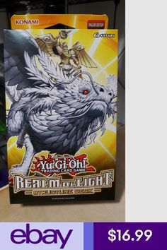 455 Best 0 Yugioh CS images in 2018 | Cards, Card games