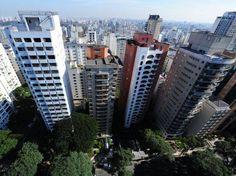 Guia de Compra de Imóvel: Não há bolha imobiliária, mas imóvel está caro, diz estudo...