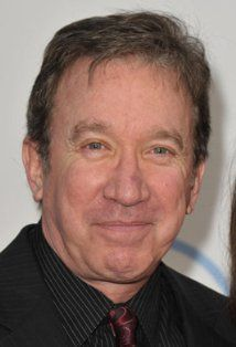 """Tim Allen's new sitcom """"Last Man Standing"""" is nearly as good as his """"Home Improvement"""""""