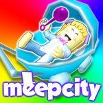 [STROLLERS] MeepCity