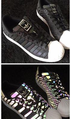 Adidas #xeno #shoes