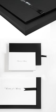 Young Book in  Black and White. #youngbook #graphistudio #black&white #weddingbook #weddingphotography #ideas