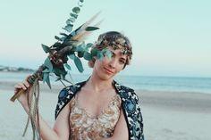 #weddingbouquet #blummflowerco Wedding Bouquets, Bikinis, Swimwear, Brides, Fictional Characters, Floral Design, Floral Arrangements, Bridal Bouquets, Bathing Suits