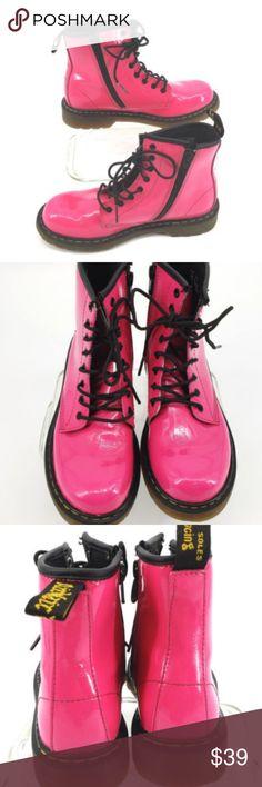 456 Beste rosa Heels (Heals) images on Pinterest  in 2018   Pinterest Stivali   4b9ed3