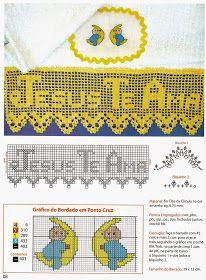 Ideas Crochet Top Kids Pictures For 2019 Crochet Baby Hats, Crochet Granny, Filet Crochet, Crochet Gifts, Crochet Scarves, Crochet Shawl, Crochet Stitches, Crochet Top, Doily Patterns