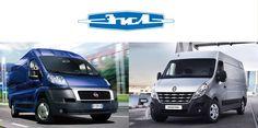Zil va produire pour Renault et Fiat