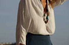 Fall/Winter 2016 collection! Find your own Ernesto de Barcelona style!  #ernestodebarcelona #newcollection #collection2016 #fall #fashion #woodendesign #woodenjewelry #vintage #style #ecodesign #recycledfashion #fashionista #trendy #jewelry #bijouxfantaisie #коллекция2016 #новаяколлекция #красиво #осень #barcelona #sitges #necklace #collaresdemoda #collana #collier #колье #handmade
