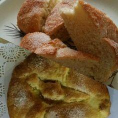 Hornazo manchego Apple Pie, French Toast, Club, Breakfast, Desserts, Food, Deserts, Recipes, Crack Cake