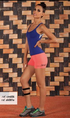 Hot Pink, Personal Stylist, Casual Wear, Activewear, Sportswear, Stylists, Slim, Silver, Top