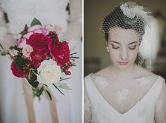 puglia wedding photographer040