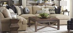 Sectionals | Sectionals | Fabric Seating|sort=