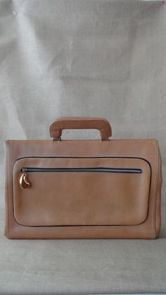 Authentic RARE Vintage 1950s GUILD CREATIONS Large by JoulesJewels, $192.00