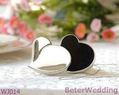 Aliexpress.com : Buy Aliexpress wholesale WJ014 Silver Plated Heart Box with Black Velvet Lining used as wedding giveaways from Reliable wedding gifts suppliers on Your Unique Wedding Favors $960.00