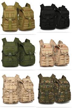 8d6f480fa6f3 A(z) Táskák nevű tábla 41 legjobb képe | Backpacks, Backpack purse ...