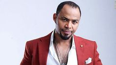 Welcome to Ele & Elis Blog: Ramsey Nouah - Why I don't do red carpet with my w...