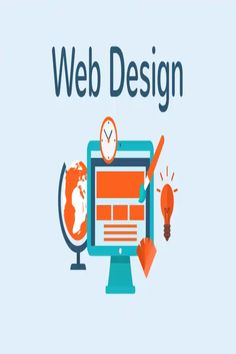 Get Best Web Designing Company In India Canws Technologies In 2021 Web Design Web Design Services Web Design Company