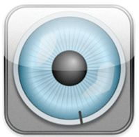 16 apps for optometry students