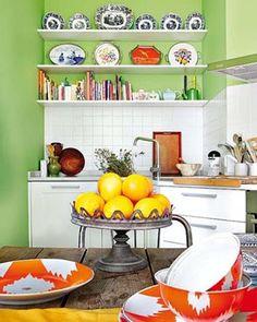 cozinha_verde2