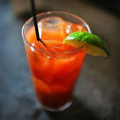 Detox cocktails: have fun without the guilt - Boisdale