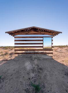 phillip-k-smith-iii-lucid-stead-in-the-california-desert-07