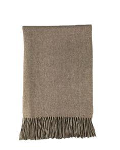 Kaschmir Schal waterwave taupe Blanket, Cashmere, Scarves, Rug, Blankets, Cover, Comforters, Quilt