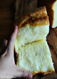 최애 식빵, 버터톱식빵 만들기! 발효빵의 계절 유후~ : 네이버 블로그 Bread, Food, Eten, Bakeries, Meals, Breads, Diet
