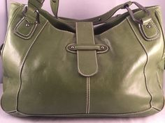 "Franklin Covey Shoulder Bag Satchel Weekend Tote 9"" x 4 5"" x 18"" SD 11""   eBay"