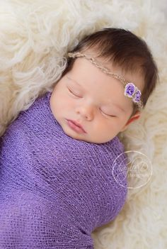 #newborn #photography #baby #girl by haylie D photography